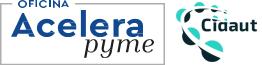 AceleraPyme