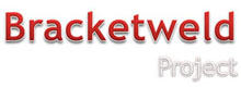 Bracketweld Project