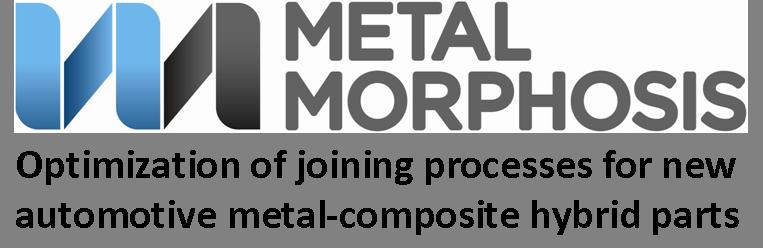 METALMORHPOSIS_0