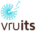 vruits_1