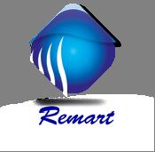 remart_1