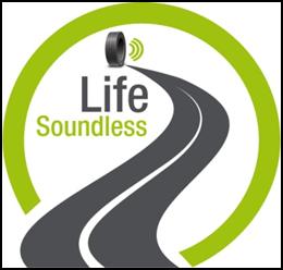soundless_1