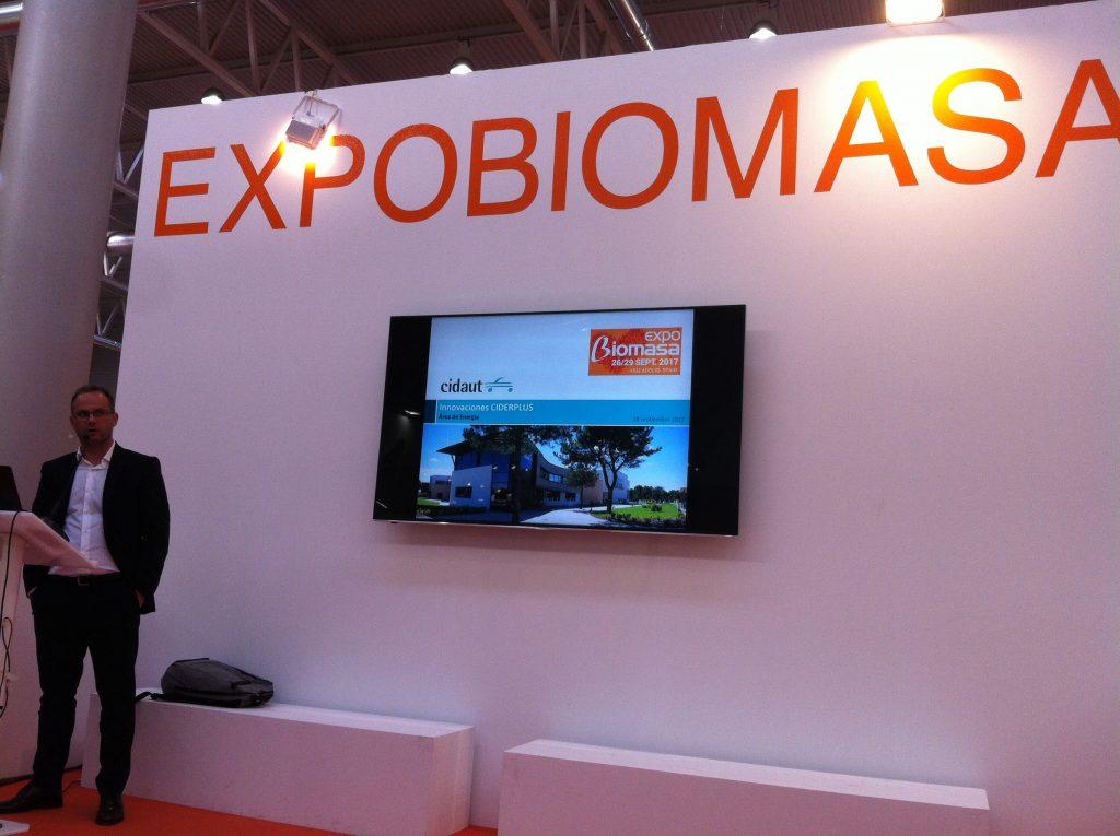 expobiomasa_2
