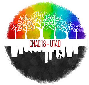 cnac18