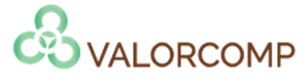 valorcomp_2